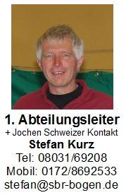 adresse jochen schweizer